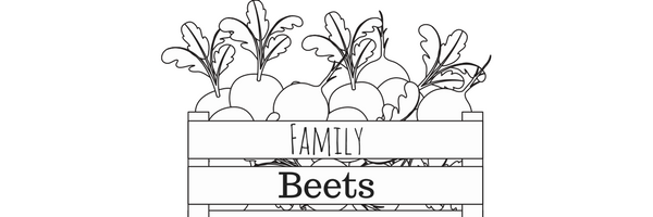 Family Beets